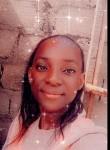 Vanessa, 30  , Douala
