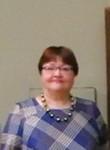Svetlana, 53  , Kirov (Kaluga)