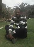 Boubacar, 44  , Dakhla