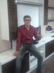 ibrahim, 39  , Askino