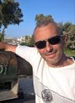 Vitaliy Perets, 50  , Limburg an der Lahn