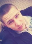Aleksandr, 24  , Serebryanyye Prudy