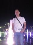Aleksandr Vorona, 43  , Kramatorsk