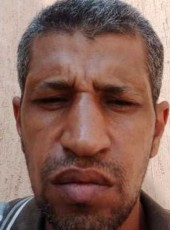 Kimo20, 43, Egypt, Cairo