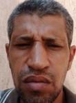 Kimo20, 43  , Cairo