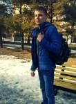 Valentin, 21  , Sarkand