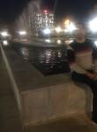 jgdtujfftcjjnfvffvhh, 36  , Shahre Jadide Andisheh