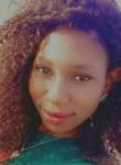 Cally, 23  , Lagos