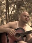 Евгений, 38  , Arad