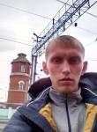 Ivan, 22  , Vinogradnyy
