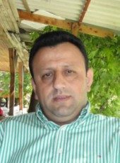 Mahmut, 47, United States of America, Lake Ronkonkoma