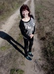 Anastasiya, 22  , Chavusi