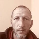 Aleksandr, 42  , Vorzel