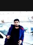 Шах, 19 лет, Москва