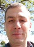Kirill, 42, Kiev