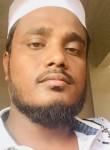 Raj, 33  , Hojai