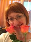 Olga, 46, Glazov