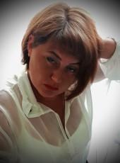 Tatushka, 39, Russia, Moscow