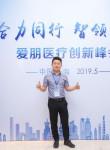 刘恺威, 29, Beijing