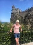 Natalya, 39, Bryansk