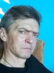 EShKINkot, 53, Melitopol