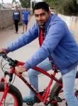 Himanshu, 31  , Khandela