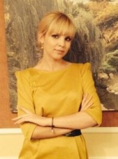 Мария, 32, Russia, Khabarovsk