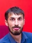 Denis, 38  , Arkhangelsk