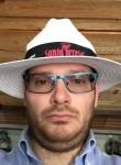 Carmine La Porta, 37  , Campobasso