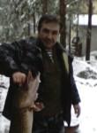 Stanislav, 49  , Vyborg