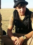 علي, 25, Baghdad