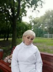 Tatyana, 47, Russia, Voskresensk