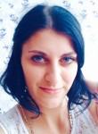 Tanya, 23  , Sevsk