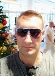 Rokman, 37, Kiev