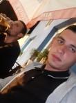 Aleksandar, 22  , Belgrade