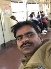Seraj ahmad, 31, Japan, Osaka-shi