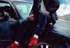 Dimon, 20 - Just Me