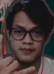 nikk, 20  , Jakarta