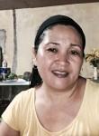 jessica45, 48  , Cagayan de Oro