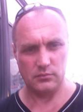 Vyacheslav, 52, Ukraine, Kiev
