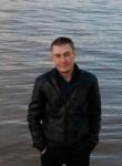 khkhkh, 35, Dyurtyuli