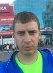 alex, 29  , Belogorsk (Amur)