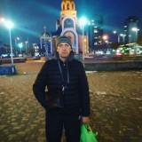 Yurik, 48  , Kolobrzeg