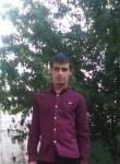 dmitriy, 30  , Yashkul