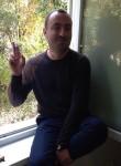 Andrey, 34  , Kharkiv