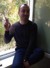 Andrey, 35, Ukraine, Kharkiv