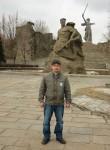 Юра, 36 лет, Красноуфимск