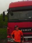 Tolikk, 39  , Kstovo