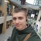 Dima, 31  , Mykolayiv