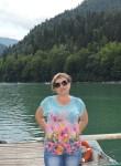 Masha, 52  , Chernushka